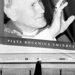 2. KŚF - wystawa Sylwka