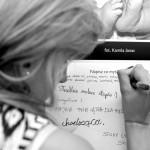 Zdjęcia mają głos... czyli relacja z 5. Krośnieńskiego Święta Fotografii