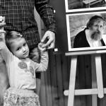 10. Krośnieńskie Święto Fotografii