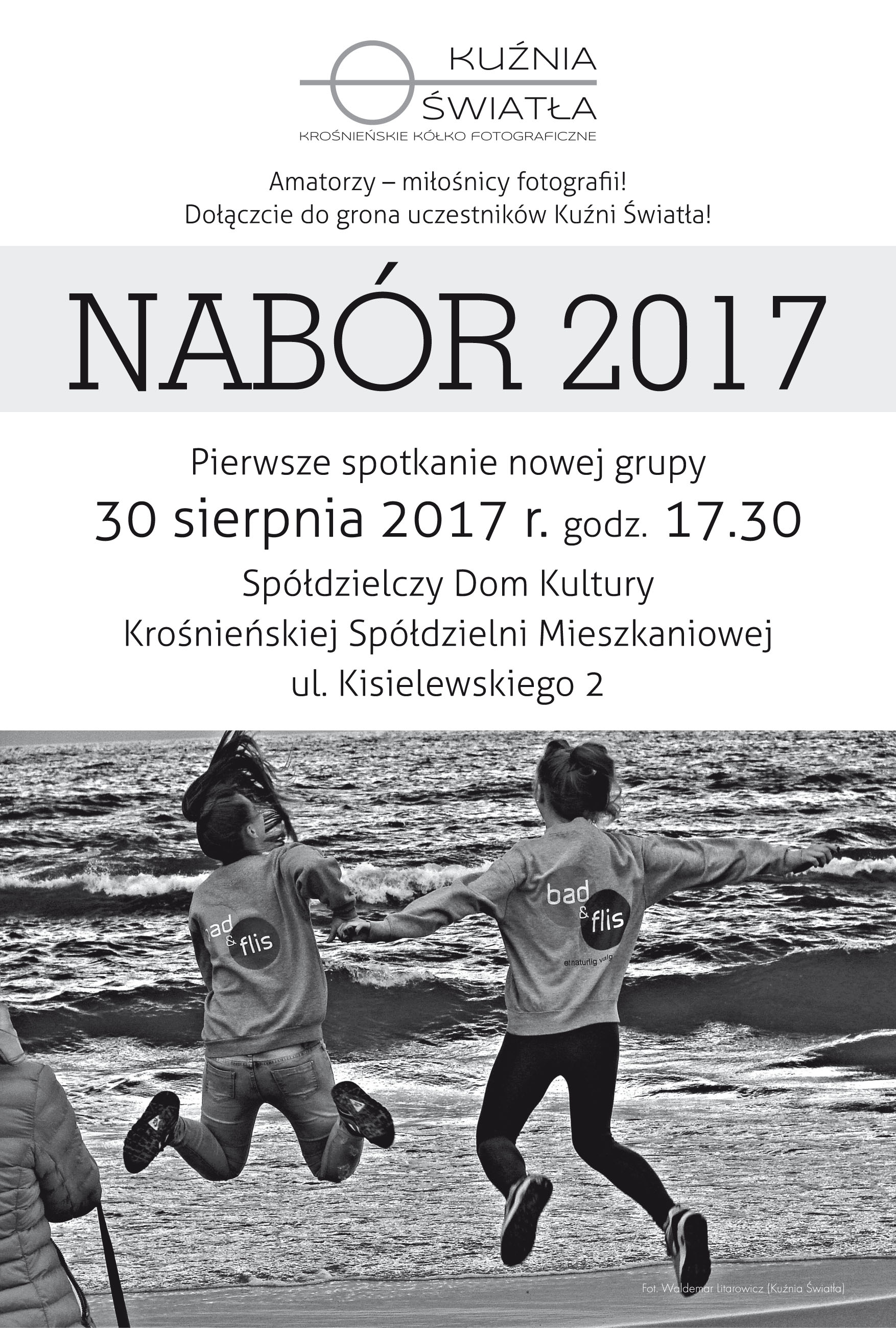 Nabór 2017