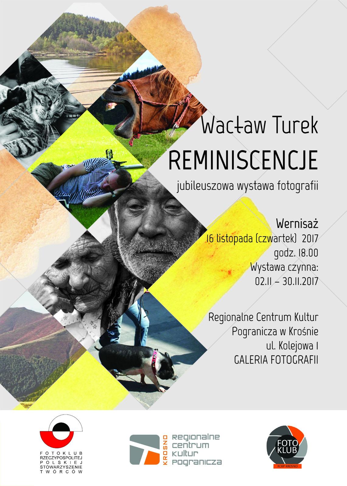 Wacław Turek