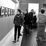 Spotkanie z Fotografią