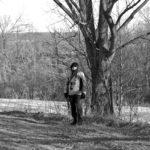W poszukiwaniu wiosny…