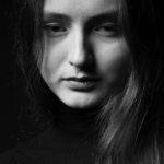 Izabela Gryb