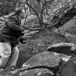 Jak dobrze nam zdobywać… skały