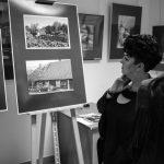 Waldek i jego fotografie
